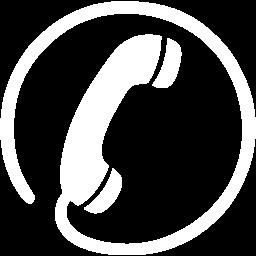 Afbeeldingsresultaat voor telefoon white png